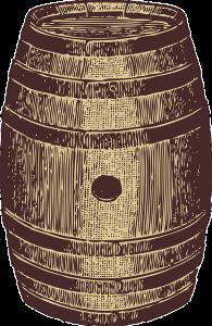 barrel-29805_640