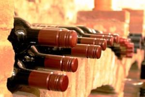 wine-504494_640